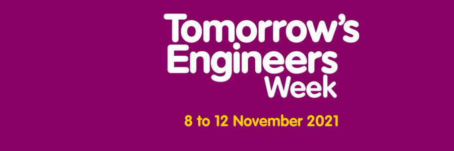 https://www.sla.org.uk/control/uploads/images/natural/300/contained/tomorrows-engineers-week~1630930375.jpeg