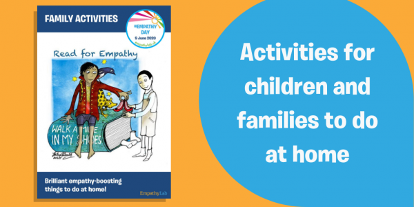 https://www.sla.org.uk/control/uploads/images/natural/300/contained/twitter-empathyday-family-toolkit-1~1590756817.png