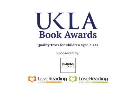 https://www.sla.org.uk/control/uploads/images/natural/300/contained/ukla-awards-logo~1625064679.jpeg