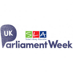 https://www.sla.org.uk/control/uploads/images/natural/300/contained/ukparliamentweeksla-square~1570615007.jpg