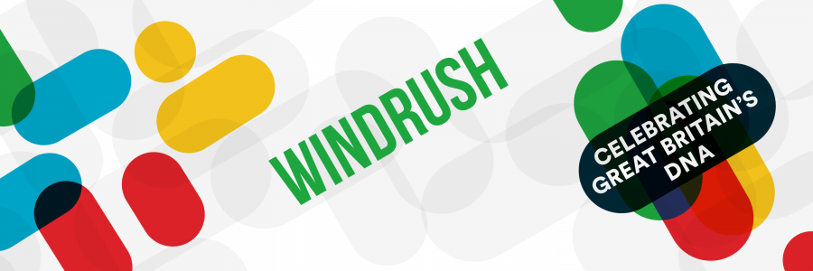 https://www.sla.org.uk/control/uploads/images/natural/300/contained/windrush~1624349767.png