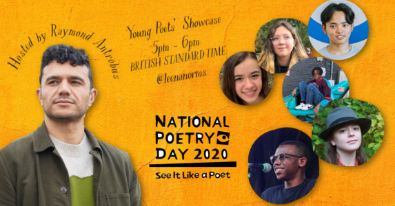 https://www.sla.org.uk/control/uploads/images/natural/300/contained/young-poets-showcase-24-hour-poetry-lock-in-twitter~1601543533.png